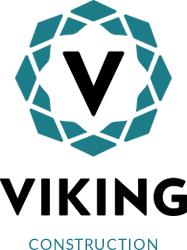 Viking Construction