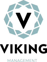 Viking Management